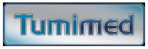 Grupo TUMIMED
